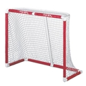 Picture of Mylec Ultra Pro Goal
