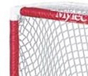 Picture of Replacement Net for Mylec Ultra Pro Goal