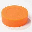 Picture of GameCraft Tuff Pucks