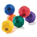 Picture of Shield Hex Hockey Balls