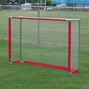 Picture of Steel Soccer or Hockey Goal