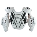 Picture of Mylec Air-Flo Hockey Chest Protector