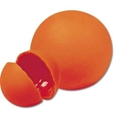 Picture of Tuff Ball - Set of 3