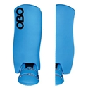 Picture of Cranbarry OBO Yahoo Leg Guards