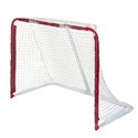 Picture of Mylec All Purpose Steel Goal