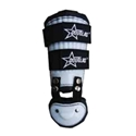 Picture of Douglas Universal Shin/Foot Protector