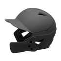 Picture of Champro HX Gamer Plus Batting Helmet