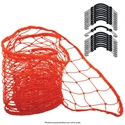 Picture of Champion Sports Lacrosse Ball Rebounder Replacement Net