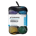 Picture of Champro Weighted Training Baseball Set