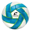 Picture of Champro Catalyst Soccer Ball 1600
