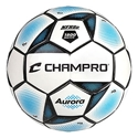 Picture of Champro Aurora Thermal Bonded Soccer Ball 1800