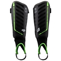 Picture of Champro D1 Shin Guard