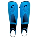 Picture of Champro D2 Shin Guard