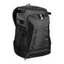 Picture of Champro Fortress Backpack