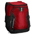 Picture of Champro Fortress 2 Backpack