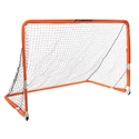 Picture of Champro Wheeled Soccer Goal