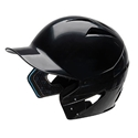 Picture of Champro HX Rookie Batting Helmet