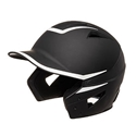 Picture of Champro HX Legend Batting Helmet