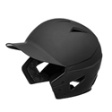 Picture of Champro HX Gamer Batting Helmet