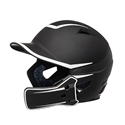 Picture of Champro HX Legend Plus Batting Helmet