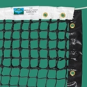 Picture of Edwards 30LS Double Center Tennis Net