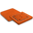 Picture of Champro The Spyder Base - Orange