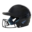 Picture of Champro HX Rookie Fastpitch Batting Helmet
