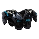 Picture of Champro Scorpion Shoulder Pad - Youth