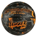 Picture of Champro Jammer Mini Rubber Basketball