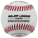 Picture of Champion Sports Major League Baseball