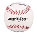 Picture of Champion Sports Level 1 Soft Compression Baseball