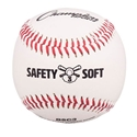 Picture of Champion Sports Level 3 Soft Compression Baseball