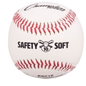 Picture of Champion Sports Level 10 Soft Compression Baseball