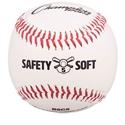 Picture of Champion Sports Level 5 Soft Compression Baseball