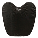 Picture of Champion Sports Outside Body Umpire Chest Protector
