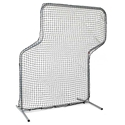 Picture of Champion Sports Pitching Z Screen 5' X 7'