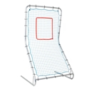 """Picture of Champion Sports ARC Rebounder 42"""" X 72"""""""