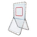 Picture of Champion Sports 42 X 72 Multi Sport Pitchback Screen