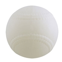 Picture of Champion Seamed Lightweight Pitch Machine Ball