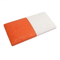 Picture of Champion Sports Pro Double First Base Set With Anchors