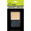 Picture of Champion Sports Umpire Brush