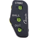 Picture of Champion Sports Plastic Umpire Indicator