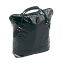 Picture of Champion Sports Pro Baseball/Softball Bag Black