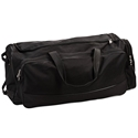 Picture of Champion Sports Wheeled Team Equipment Bag