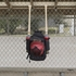 Picture of Champion Sports Baseball Backpack