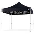 Picture of E-Z UP Express Aluminum Shelter