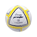 Picture of Champion Sports Prostar Soccer Balls