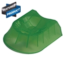 Picture of Champion Sports Triplex Stealth 3-Way Kicking Tee