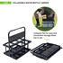 Picture of Champion Sports Collapsible Water Bottle Carrier