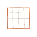 Picture of Champion Sports 2.5 mm Junior Size Soccer Net